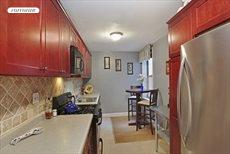 243 McDonald Avenue, Apt. 1E, Windsor Terrace