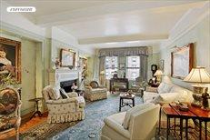 975 Park Avenue, Apt. 11B, Upper East Side