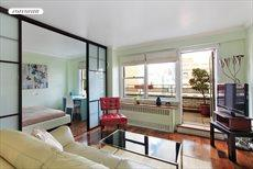 430 West 34th Street, Apt. 16F, Chelsea