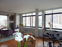 7 Essex St, Apt. 8B, Lower East Side