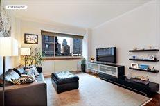 350 East 82nd Street, Apt. 7Z, Upper East Side