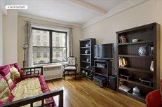 116 West 72nd Street, Apt. 3C, Upper West Side