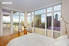 325 Fifth Avenue, Apt. 33F, Flatiron
