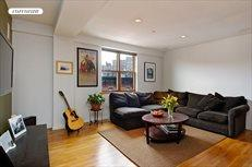 754 East 6th Street, Apt. 6A, East Village