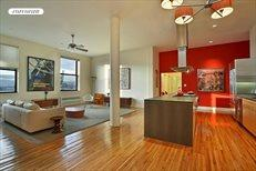29 Tiffany Place, Apt. 6G, Cobble Hill