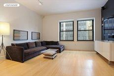 110 Livingston Street, Apt. 5E, Brooklyn Heights