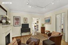 1361 Madison Avenue, Apt. 1D, Carnegie Hill