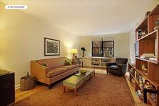 81 Bedford Street, Apt. 2D, West Village