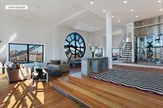 1 Main Street, Apt. 16, DUMBO/Vinegar Hill