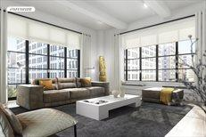 404 Park Ave South, Apt. 5C, Gramercy