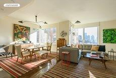 462 West 58th Street, Apt. 8A, Midtown West
