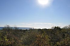 28 Seaview Avenue, Montauk