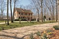 Sagaponack Post and Beam Home On 4 Acres (Room For Tennis)