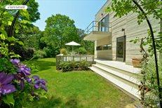 348 Sprig Tree Path, Sag Harbor