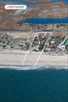 Incredible Oceanfront Value!, Quogue