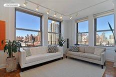 350 East 82nd Street, Apt. 11A, Upper East Side