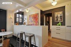 200 West 20th Street, Apt. 608, Chelsea
