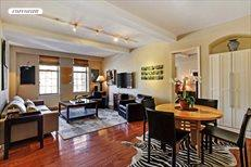 410 West 24th Street, Apt. 11L, Chelsea