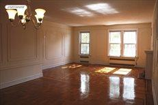 55 Bay Ridge Parkway, Apt. 2, Bay Ridge