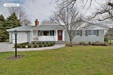 295 Bennetts Lane, Southold