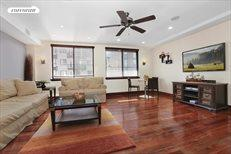 71 Lexington Avenue, Apt. 3, Clinton Hill