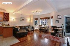 354 2nd Street, Apt. 3B, Park Slope