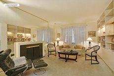 475 Park Avenue, Apt. 3E, Midtown East