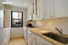 233 East 69th Street, Apt. 11L, Upper East Side