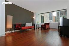 100 Riverside Blvd, Apt. 8B, Upper West Side