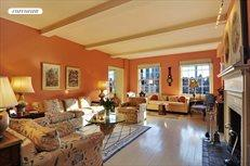 333 East 68th Street, Apt. 9A, Upper East Side