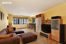 345 East 73rd Street, Apt. 10C, Upper East Side