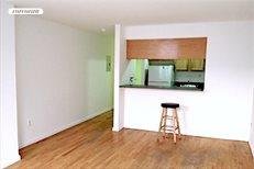 517 West 48th Street, Apt. 2RW, Clinton