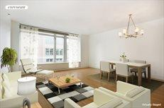 545 West 110th Street, Apt. 6D, Upper West Side