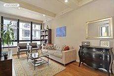 100 Gold Street, Apt. 3F, DUMBO/Vinegar Hill
