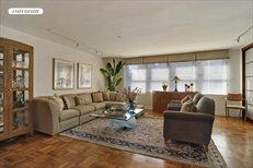 315 East 70th Street, Apt. 9F, Upper East Side
