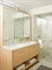 101 West 87th Street, Apt. 1112