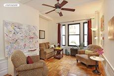 150 West 95th Street, Apt. 1D, Upper West Side