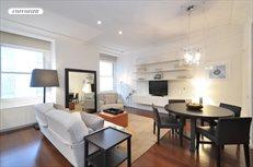 55 Wall Street, Apt. 828, Financial District