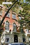 27 STUYVESANT, East Village