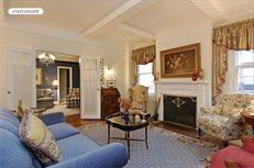 168 East 74th Street, Apt. 3C, Upper East Side