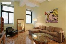 310 East 46th Street, Apt. 5C, Midtown East