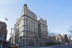 2109 Broadway, Apt. 8-87, Upper West Side