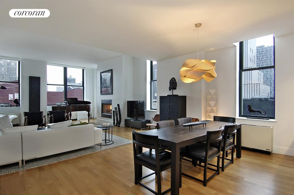 421 West 54th ST.