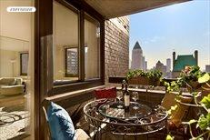 347 West 57th Street, Apt. 25F, Midtown West