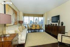 350 West 42nd Street, Apt. 50C, Clinton