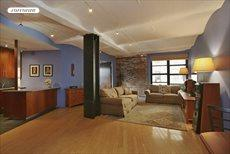 720 Greenwich Street, Apt. 4D, West Village