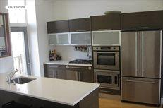 198 Roebling Street, Apt. 4A, Williamsburg
