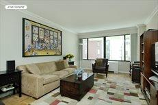 203 East 72nd Street, Apt. 3E, Upper East Side