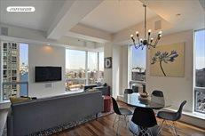 150 Myrtle Avenue, Apt. 1001, Downtown Brooklyn