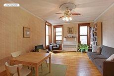 133 8th Avenue, Apt. 4EF, Park Slope